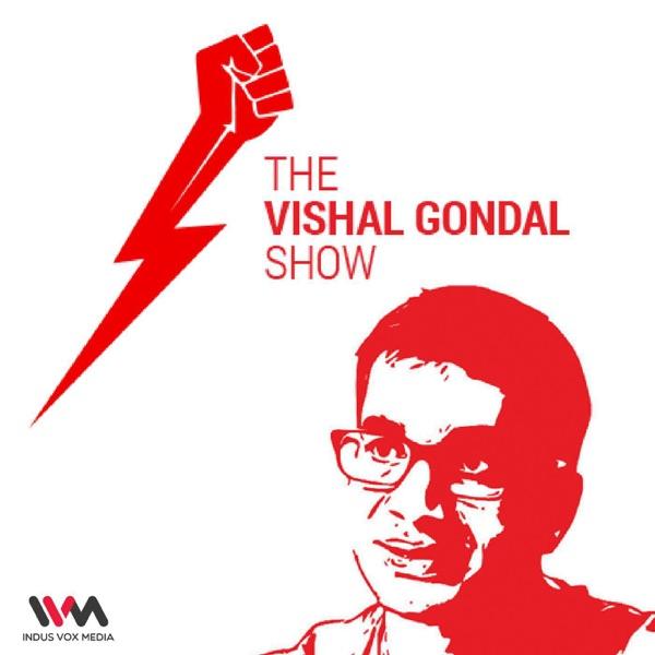 The Vishal Gondal Show