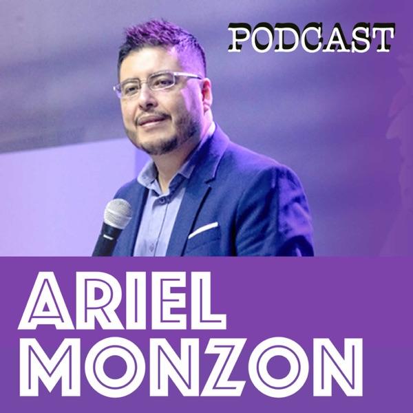 Predicas pastor Ariel Monzón