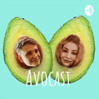 Avocast podcast