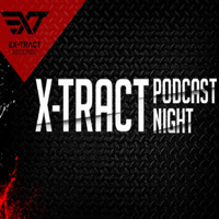X-tract Podcast Nights podcast