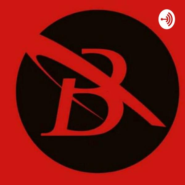 Black community radio bcr