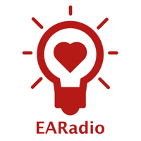 EARadio podcast