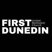 First UMC Dunedin Messages podcast