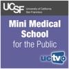 Mini Medical School for the Public (Audio)