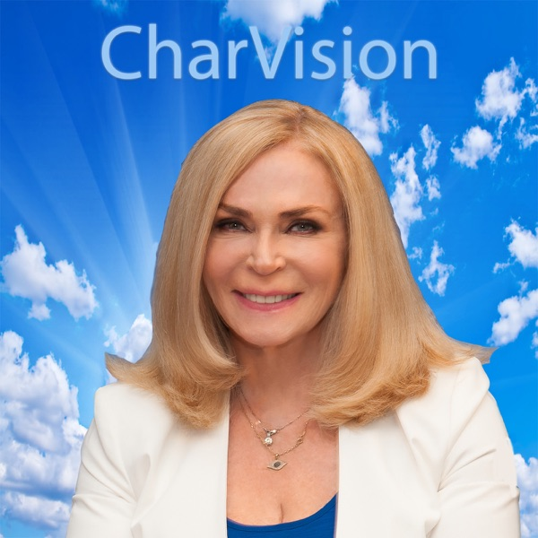 CharVision