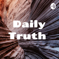 Daily Truths for Life podcast