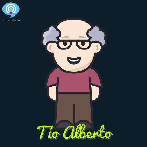 Tío Alberto