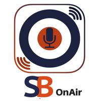 SB OnAir podcast