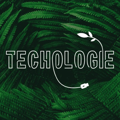Techologie:Richard Hanna