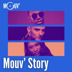 Mouv' Story