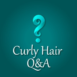 Curly Hair Q&A: Curl Crap Giveaway Show #11- EXCLUSIVE NEW Ouidad