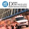 Hospital Emergency Preparedness