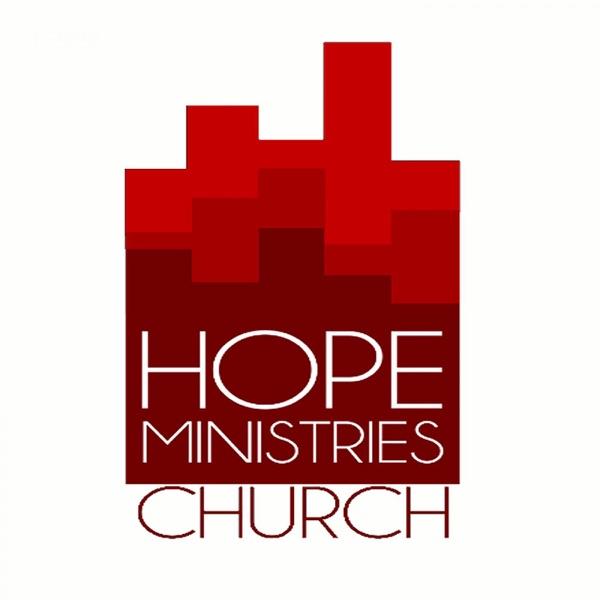 HOPE Ministries (Audio)