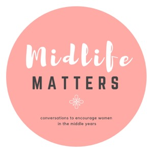 Midlife Matters