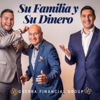 Su Familia y Su Dinero podcast