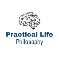 Practical Life Philosophy podcast