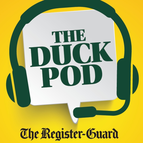 The Duck Pod - Oregon Sports