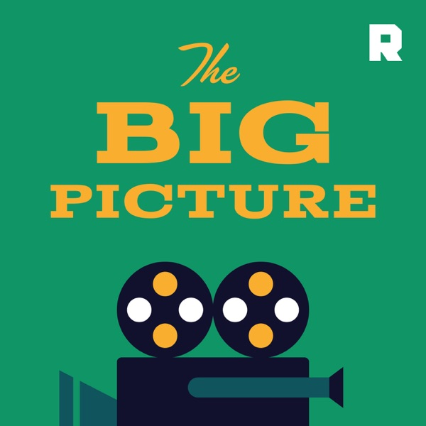 The Big Picture | Podbay