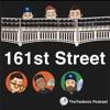 The Boys of 161st Street - Yankees MLB Podcast artwork