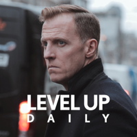 Level Up Daily podcast