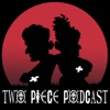 Two Piece Podcast