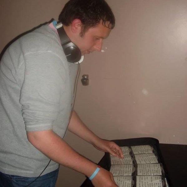 DJ FLUSH MIXES
