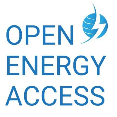 Episode 03: The OpenPAYGO Token by Solaris Offgrid