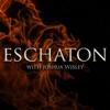 Eschaton artwork