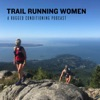 Trail Running Women artwork