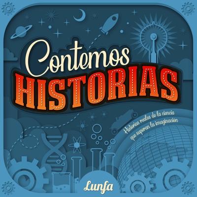 Contemos Historias:Lunfa