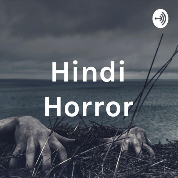 Hindi Horror