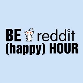 Be Reddit Happy Hour (audio) on Apple Podcasts