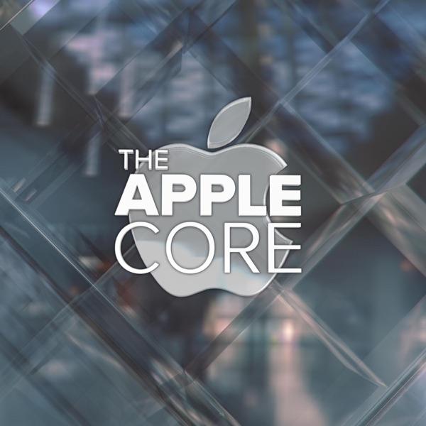 The Apple Core (HD)