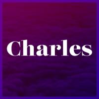Charles Eisenstein Podcast podcast