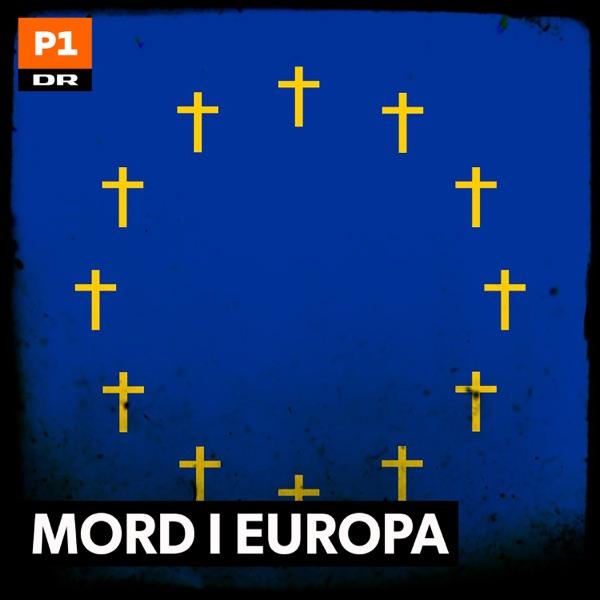 Mord i Europa