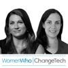 Women Who Change Tech artwork