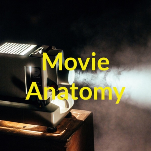 Movie Anatomy