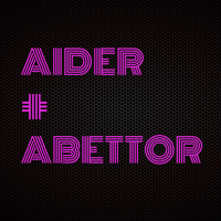 Aider and Abettor Podcast podcast
