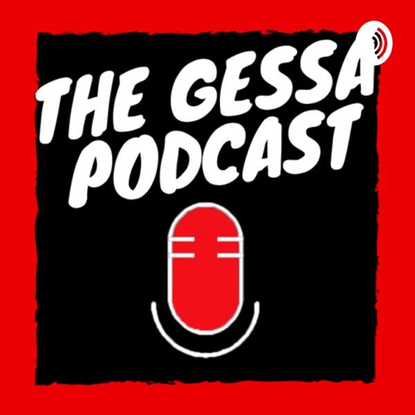 Gessa podcast