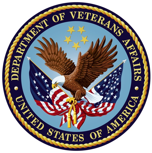 VA Health Care Ethics Podcasts