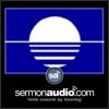 Dying Thoughts on SermonAudio