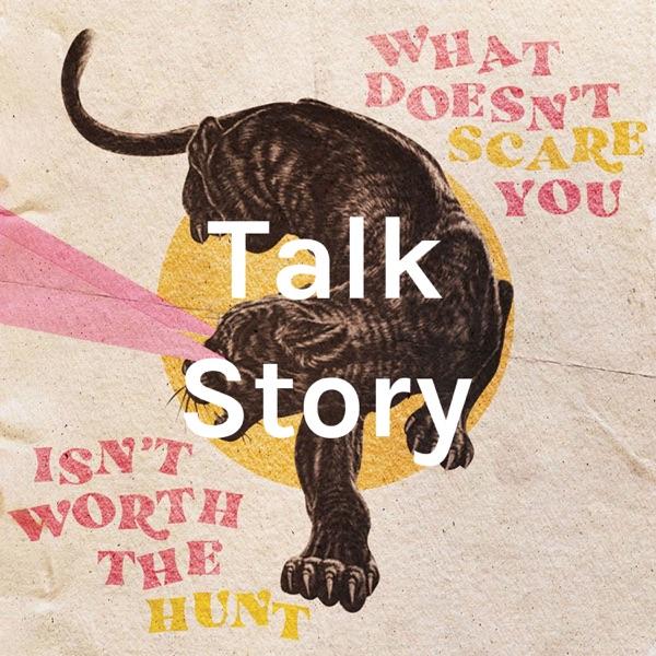 Talk Story