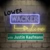 Lower Wacker Live artwork