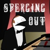 Sperging Out artwork