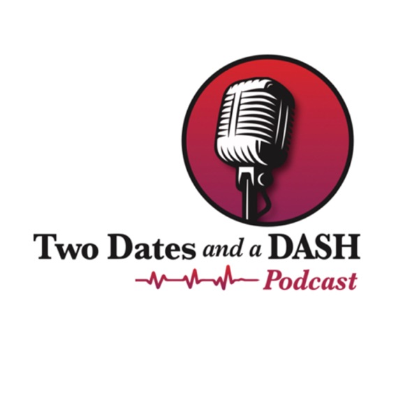 Two Dates and a Dash Podcast