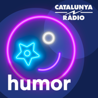 Humor podcast