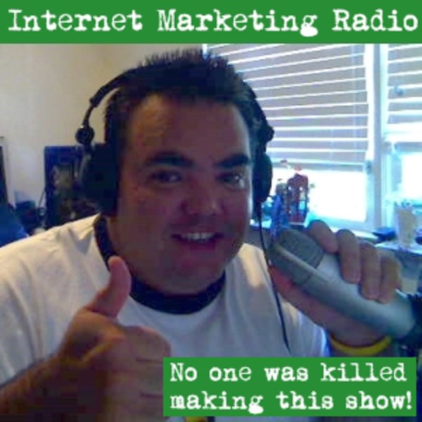 Internet Marketing Radio