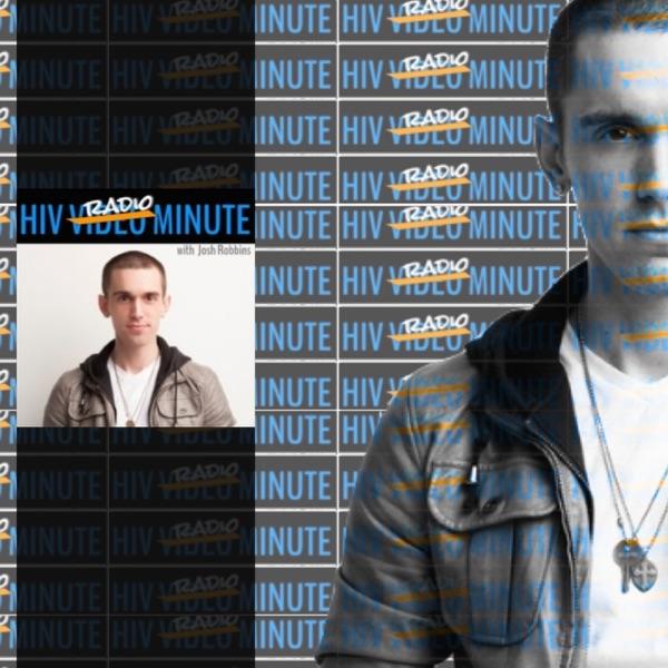 HIV Radio Minute
