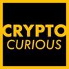 Crypto Curious Podcast