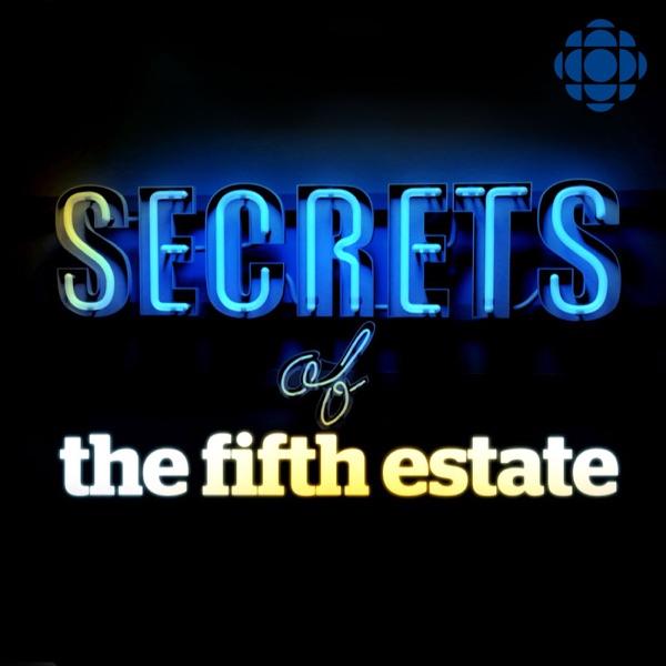 Secrets of the fifth estate